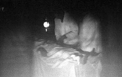 #32 – Alien Autopsy Interview