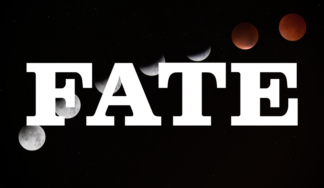 #31 – Fate: Astrology