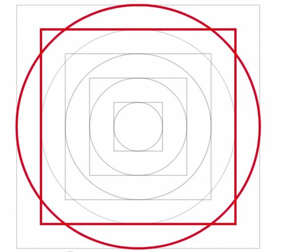 #75 – Sacred Geometry, part 2 / Consciousness